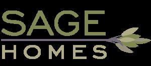 Sage Homes |